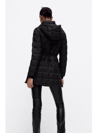 Пуффер,куртка,пальто3 фото