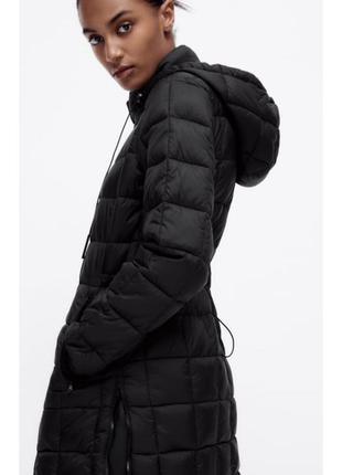 Пуффер,куртка,пальто5 фото