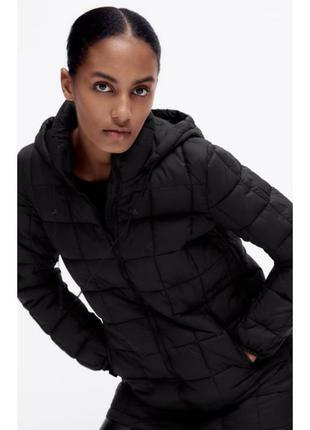 Пуффер,куртка,пальто4 фото
