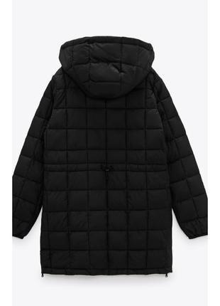 Пуффер,куртка,пальто8 фото