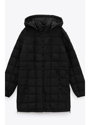 Пуффер,куртка,пальто6 фото