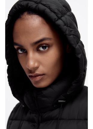 Пуффер,куртка,пальто7 фото