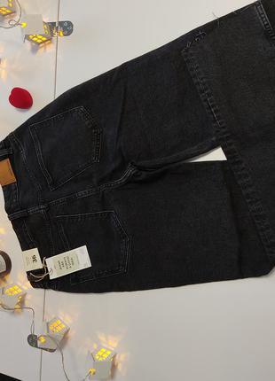Крутые джинсы straight 36 p🔥5 фото