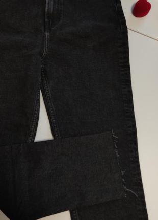 Крутые джинсы straight 36 p🔥3 фото