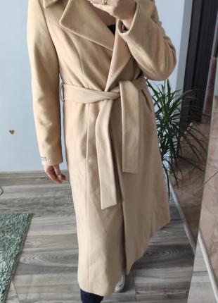 Стильне пальто marks&spencer