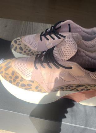 Кросівки pinko