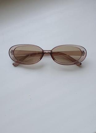Жіночі окуляри