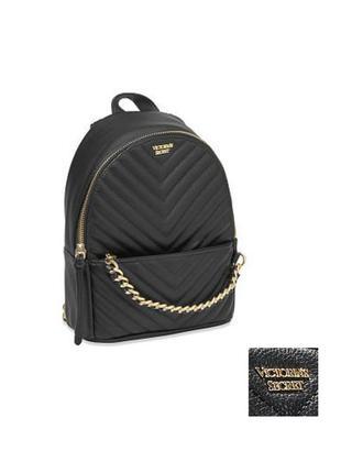 Victoria's secret рюкзак виктория сикрет