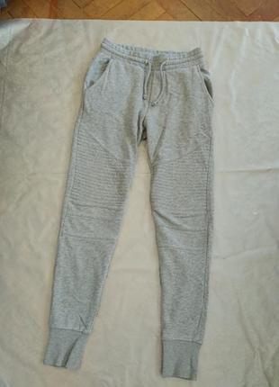 Спортивні штани (унісекс)