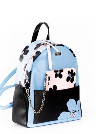Рюкзак yes fashion