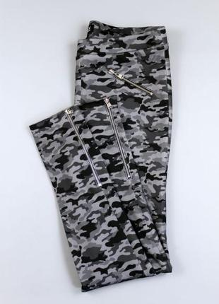 Стильні жіночі брюки бренду only