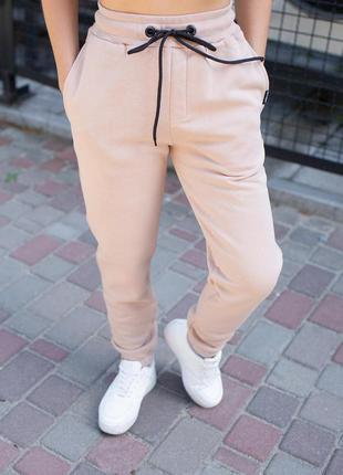 Спортивні штани without basic fleece without 8048148