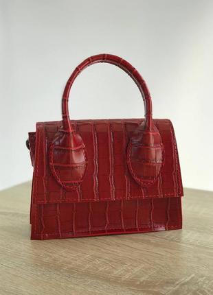 Маленькая  сумочка