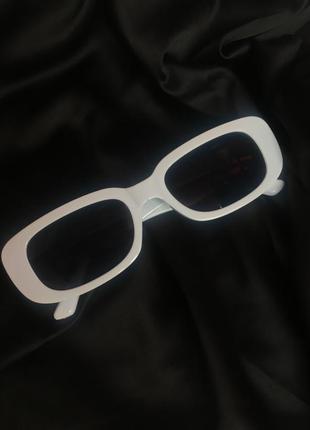 Очки модные окуляри