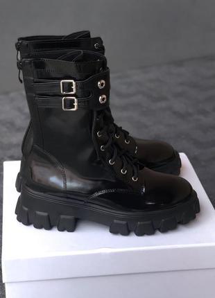 💲 ботильоны lost in echo boots 🔺sale🔺