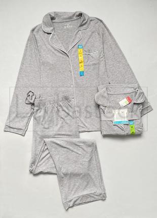 Пижама, домашний костюм, primark