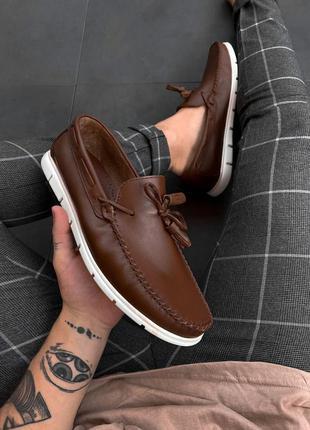 Туфли bobert
