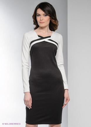 Платье enna levoni p.s