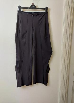 Креативні штани marithe+francois girbaurd