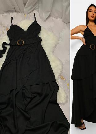 Красивое платье, очень стильное