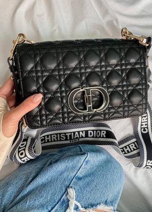 Хит продаж женские сумочки наложка