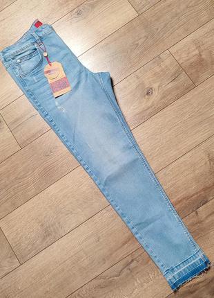💙 джинси jennifer 💙