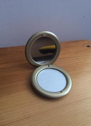 Карманное зеркало giordani gold