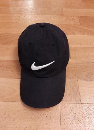 Nike ( оригинал) бейсболка, кепка