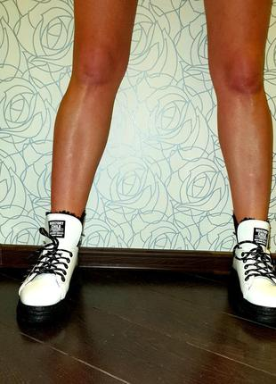 Сапожки демисезон, сапожки sopra, ботинки.