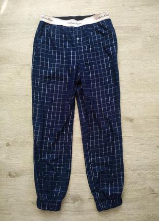 Calvin klein штаны для дома