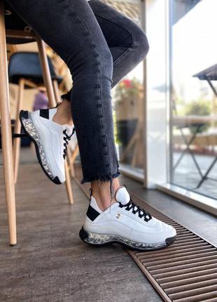Кроссовки кросівки кросовки