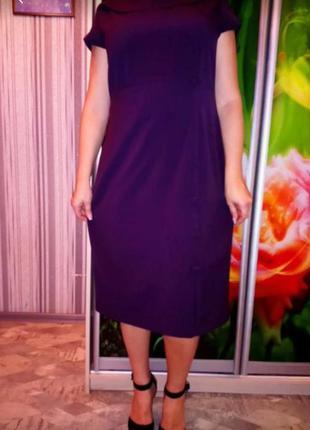 🌺 🌿 🍃 очень красивое нарядное платье батал 🌺 🌿 🍃