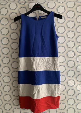 Платье imperial италия