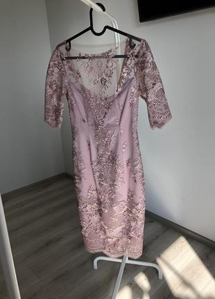 Сукня xs