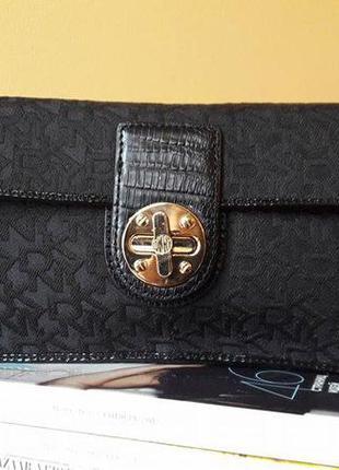 d2276e2026ff Брендовый клатч dkny DKNY, цена - 400 грн, #9087587, купить по ...