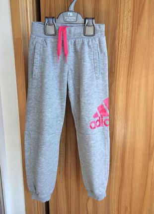 Adidas спортивні штани спортивные штаны