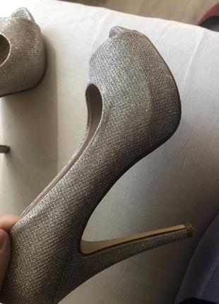 Лабутены туфли occasion