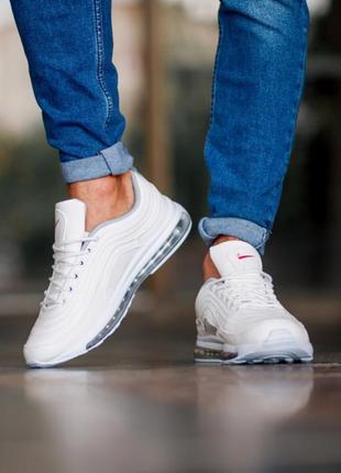 В наявності! цікаві кросiвки !