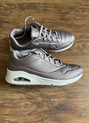 Кросівки skechers 38 розмір