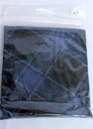Чехол для чемодана, защитный чехол на чемодан