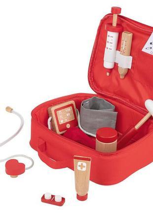 Детская сумка врача playtive®