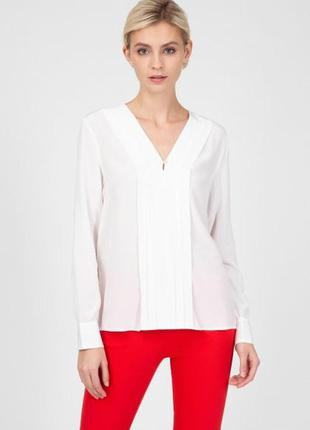 Блуза gant 36 р.