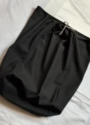 Мешок для белья,чехол,господарська сумка