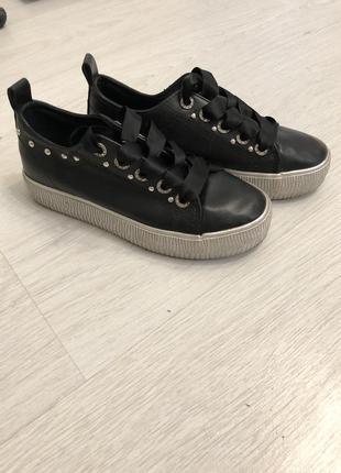 Кеды, кроссовки , обувь