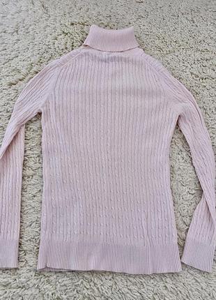 Невероятный свитер на весну- осень