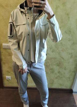 Куртка gebomountain