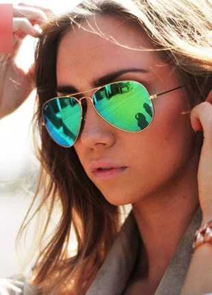 Распродажа! крутые женские очки!!