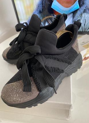 Кросівки кеди кроссовки
