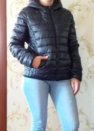 Куртка sinsay новая!