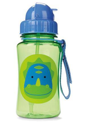 Skip hop поильник бутылочка